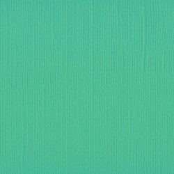 FLORENCE TEXTURE CARDSTOCK GLASS 30,0x30,0cm 216gr