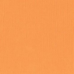 FLORENCE TEXTURE CARDSTOCK SAFFRAN 30,0x30,0cm 216gr