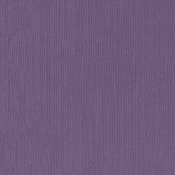 FLORENCE TEXTURE CARDSTOCK CLEMATIS 30,0x30,0cm 216gr