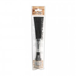 RANGER TIM HOLTZ SPLATTER BRUSH