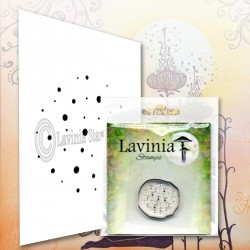 Lavinia Stamps MINI DOTS