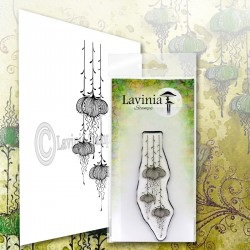 Lavinia Stamps LUNA LIGHTS