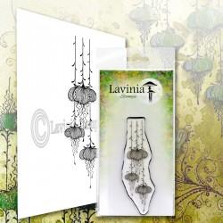 Lavinia Stamps LUNA LIGHTS