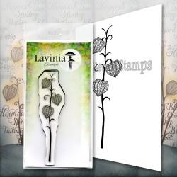 Lavinia Stamps FAIRY LANTERN