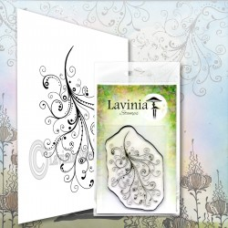 Lavinia Stamps MYSTIC SWIRL