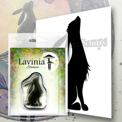 Lavinia Stamps  PIPIN small