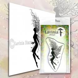 Lavinia Stamps CELESTE