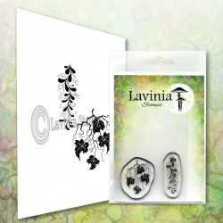 Lavinia Stamps TWISTED VINE SET