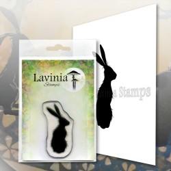 Lavinia Stamps LOLA