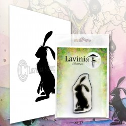 Lavinia Stamps MAX
