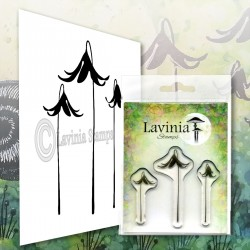 Lavinia Stamps FAIRY BELL SET