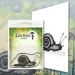 Lavinia Stamps SAMUEL