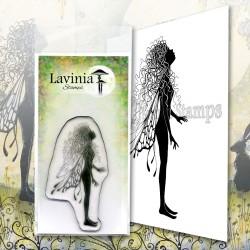 Lavinia Stamps FINN