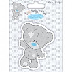 ME TO YOU - TINY TATTY TEDDY BOY