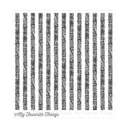 BACKGROUND DISTRESSED STRIPES