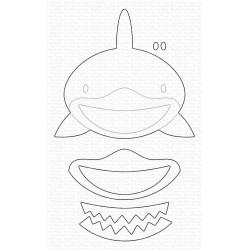 MFT BABY SHARK DIES
