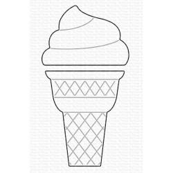 MFT ICE CREAM CONE DIES