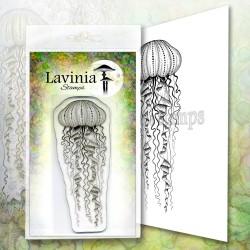 Lavinia Stamps JALANDHAR