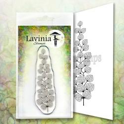 Lavinia Stamps SEA FLOWER