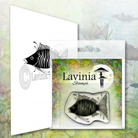 Lavinia Stamps FLO