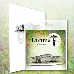 Lavinia Stamps URCHINS