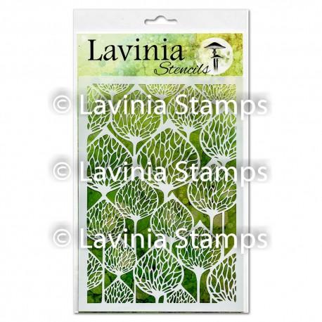 Lavinia Stencils - PODS