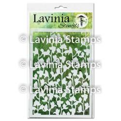 Lavinia Stencils - ORCHID