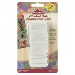 Ranger ALCOHOL Ink Applicator Tool RECHARGE