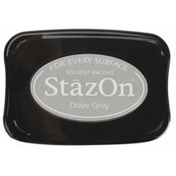 STAZON DOVE GRAY