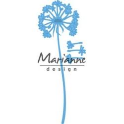 MARIANNE DESIGN CREATABLES DANDELION