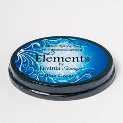 Lavinia ELEMENTS PREMIUM DYE INK - BLUE LAGOON