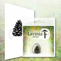 Lavinia Stamps MINI PINE CONE
