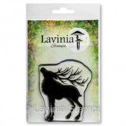Lavinia Stamps MAGNUS