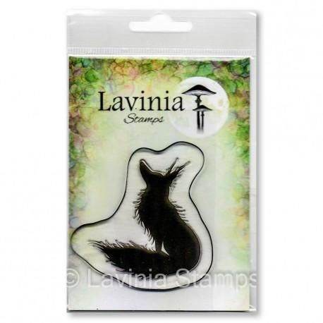 Lavinia Stamps RUFUS