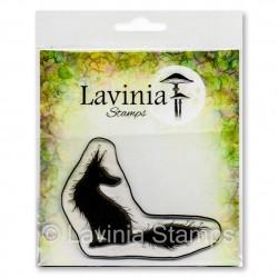 Lavinia Stamps GIDEON