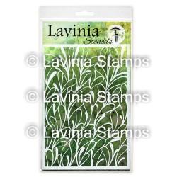 Lavinia Stencils - FLORA