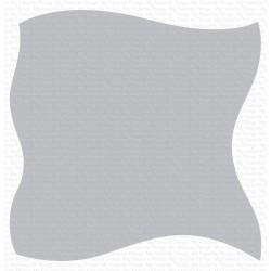 MFT MIX-ABLES DRIFTS & HILLS STENCIL