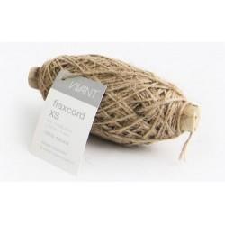 Vivant Jute Flax cord XS natural