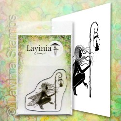 Lavinia Stamps SEREN