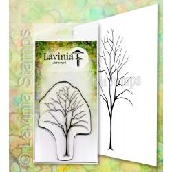 Lavinia Stamps ELM