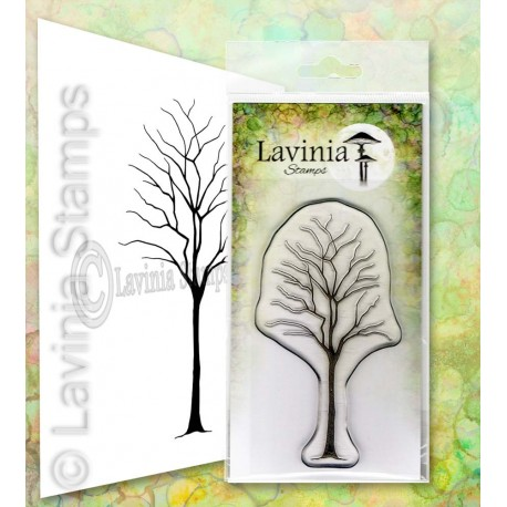 Lavinia Stamps BIRCH
