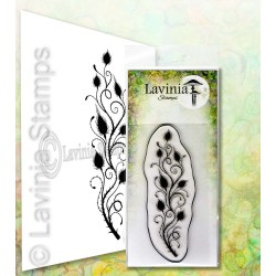 Lavinia Stamps THISTLE
