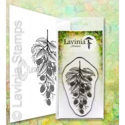 Lavinia Stamps BLACKBERRY