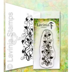 Lavinia Stamps BRAMBLE