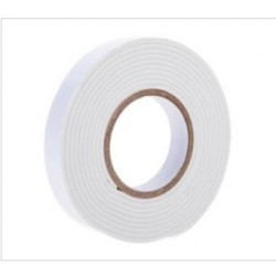 Aurelie 3D Foam Tape 12 mm x 2 mm x 2 m
