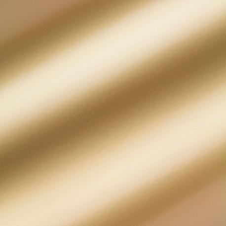 Tonic Studios mirror card satin HONEY GOLD