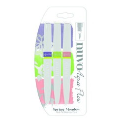 NUVO AQUA FLOW PENS SPRING MEADOW
