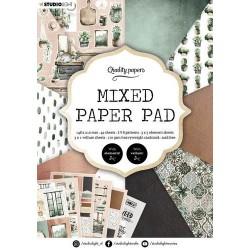 Studio Light Paper Pad A5 42 Sheets nr.157