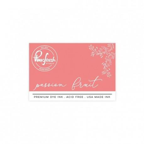 PINKFRESH STUDIO INK PAD PASSION FRUIT