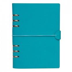 Studio Light • Essentials planner Blue/White
